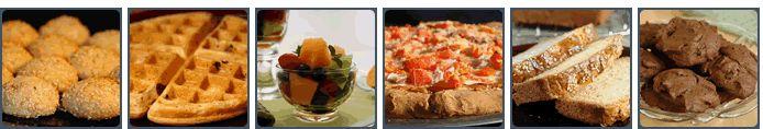Gluten Free Blog: Celiac Disease - A Hidden Epidemic - book review