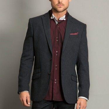 Men Clothing, Menswear, Women's Clothing, Kilt Hire, Formal Hire