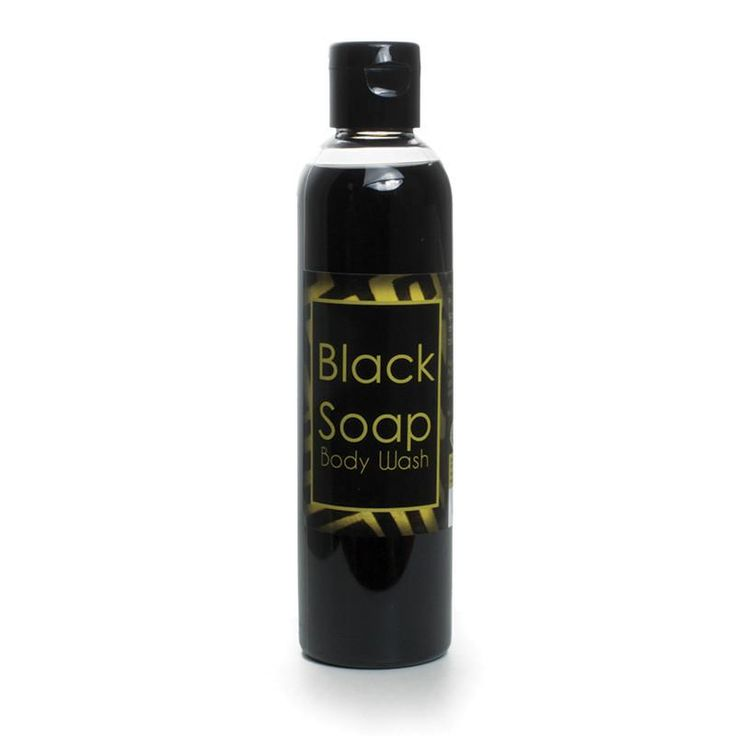 Black Soap Body Wash 8 oz Shop today Save up to 25%!   Like and Share! Follow Us on Instagram forealafricandesigns    #blacksoap #naturalskincare #bodywash #forealafricandesigns #followme