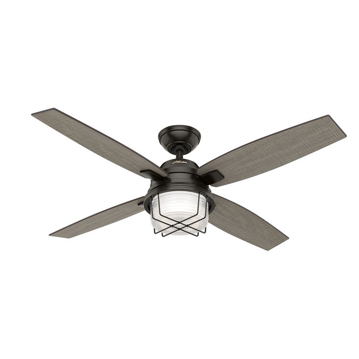 Ceiling Fans White Fans Bloom Fans And Bronze Fans Bed Bath