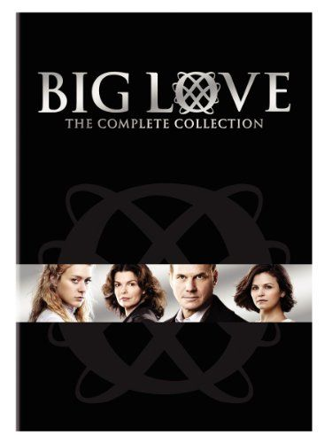 Big Love: The Complete Series - http://www.discountbazaaronline.com/big-love-the-complete-series/