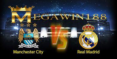 http://www.megawin188.com/prediksi-skor-bola-manchester-city-real-madrid-24-juli-2015/