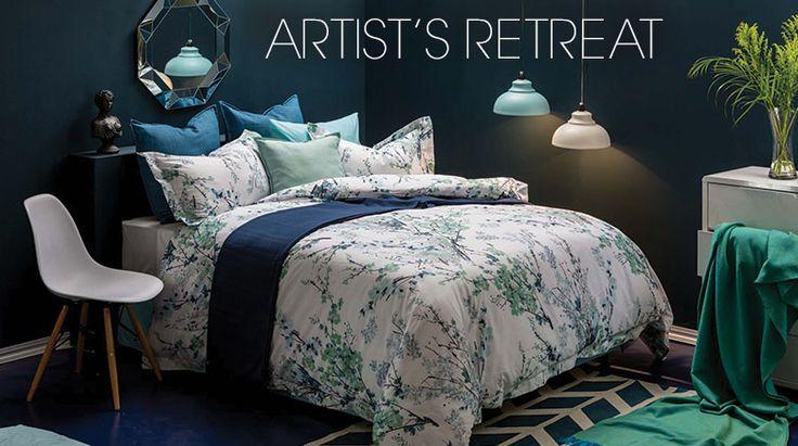 artistis-retreat