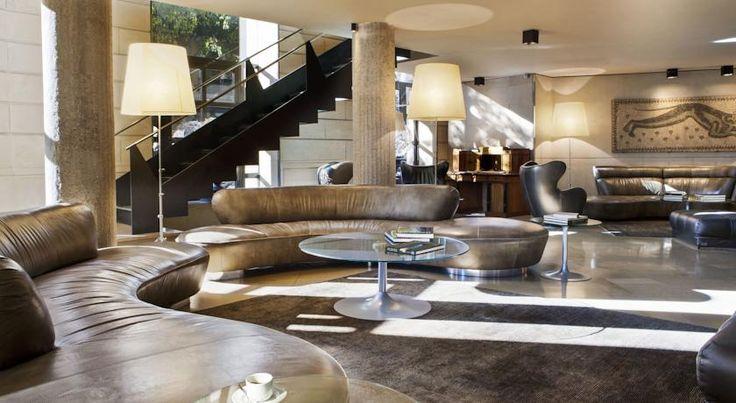 Booking.com: Claris Hotel GL , Barcelona, Spania  - 1078 Comentarii clienţi . Rezervaţi-vă camera acum!