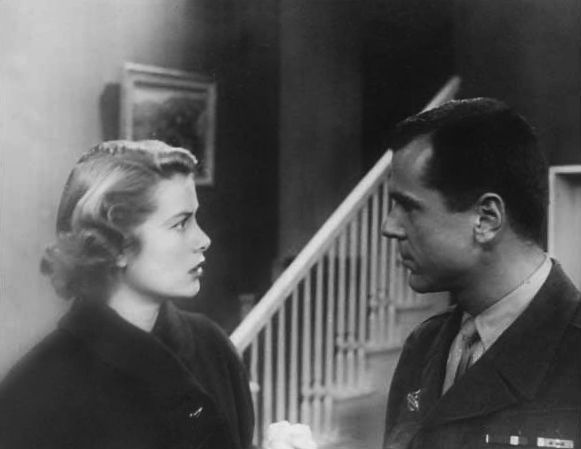 Former child star Jackie Cooper plays opposite Grace Kelly in Lux Video Theatre's television half-hour production of A Message for Janice. Directed by Richard Goode, it was filmed live in the latter part of 1952 at CBS Studio 61 in New York City....
