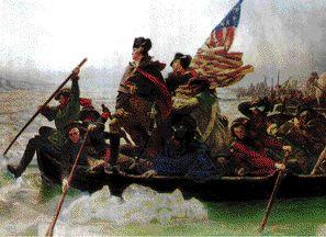 Ten Interesting Facts . . . . . The Revolutionary War » Book Units Teacher