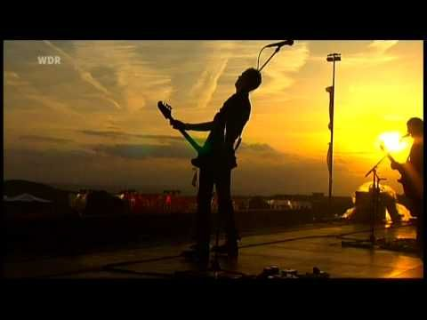 "Placebo - I Am One Of A Kind [Live] ""This song is for every single one of you"""