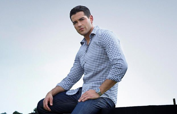 Image result for jesse metcalfe test shoots