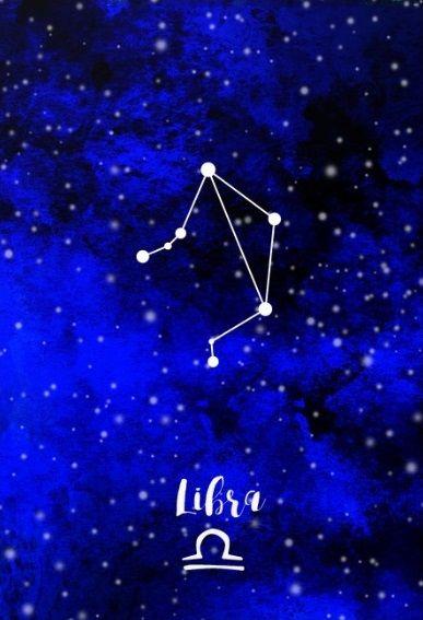 Libra Horoscope 2021 Love