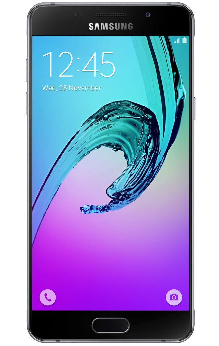 Samsung Galaxy Available January with price 329 euro and 429 [Netherlands]  - Info Site Hub