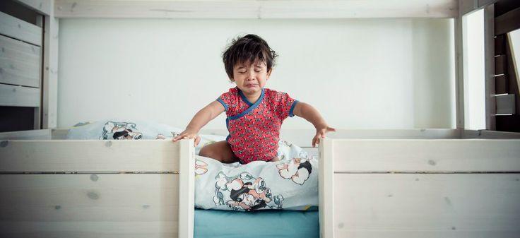 460 best a votre sant images on pinterest dor no pesco o exerc cios e fisioterapia. Black Bedroom Furniture Sets. Home Design Ideas