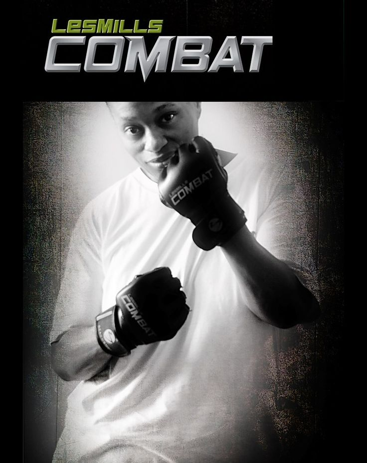 Les Mills Combat: Awesome Results With Beachbody's Les Mills Combat #combat #lesmills #lesmillscombat