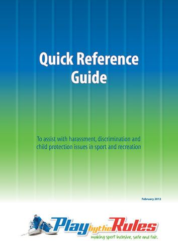 Quick Reference_Guide