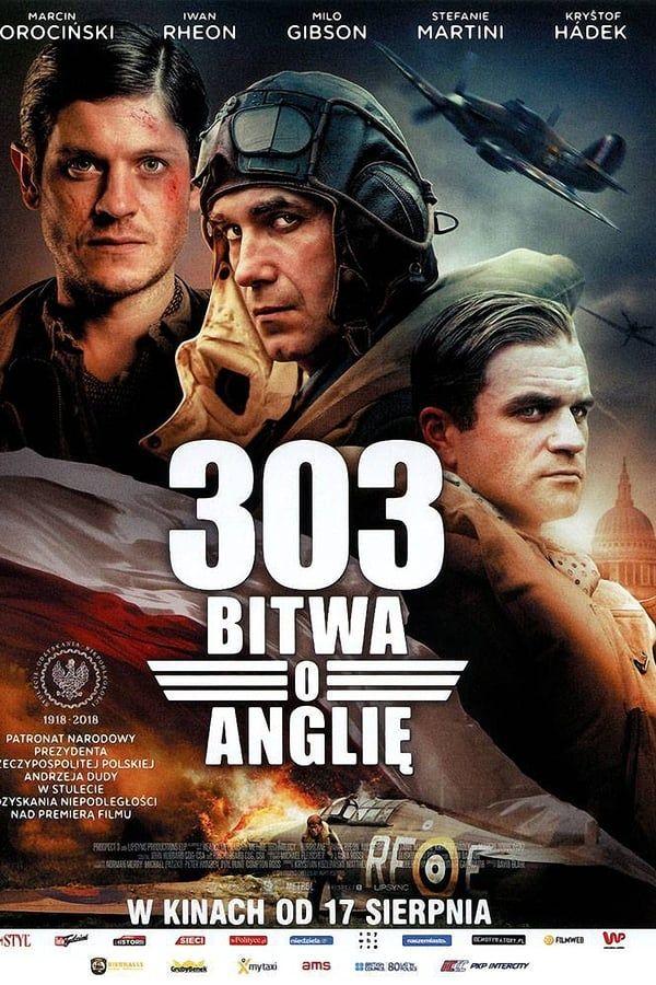 Regarder Le Film Streaming Hurricane Bataille D Angleterre Le Film Complet En Ligne Gratuit By Bataille D Angleterre Films Complets Regarder Le Film