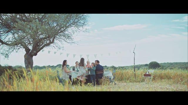Client: Ocidental Seguros Agency: Y&R Production: Stopline Films Director: Salomão Figueiredo