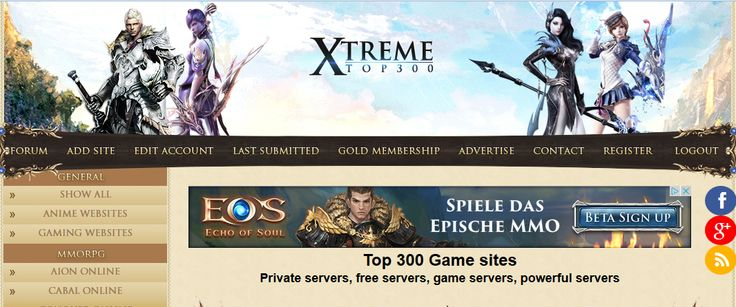 The Xtremetop300 team is happy to inform that we have secure our website using ssl and we also improve our page speed by optimize our source code. Feel free to surf our website safely and faster!