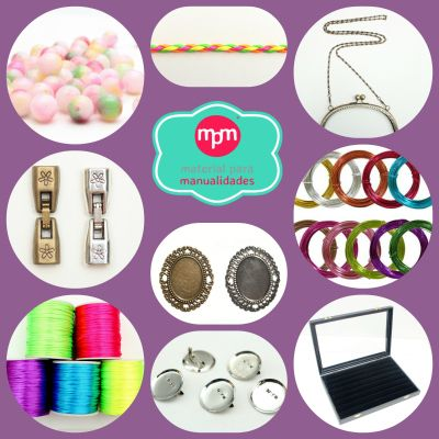 17 best images about material para manualidades on - Material para insonorizar ...