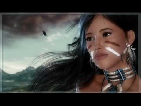 Reiki/Music Native