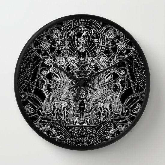 http://society6.com/product/sin-of-idolatry_wall-clock?curator=stdamos