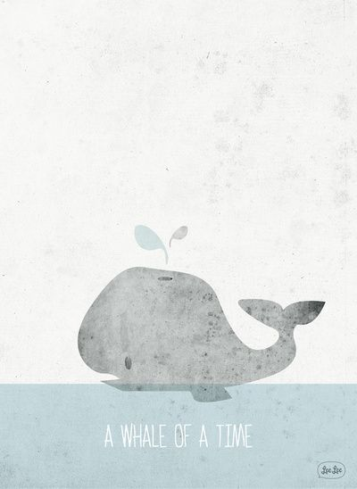 25 best ideas about Whale Print on Pinterest  Whale drawing