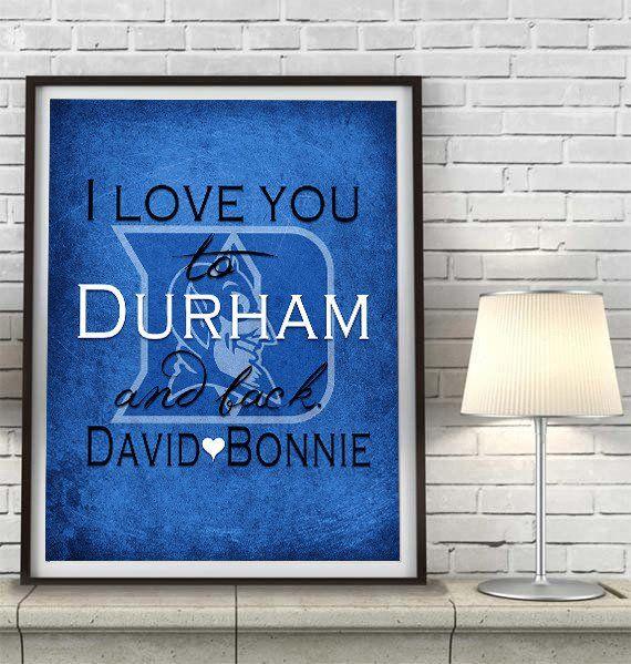 201 Best Duke Blue Devils Images On Pinterest Rhpinterest: Duke Blue Devils Home Decor At Home Improvement Advice