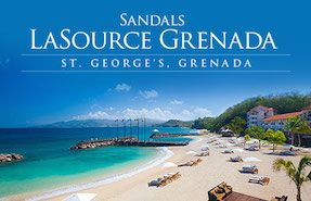 Sandals' all inclusive Caribbean vacation packages and resorts in Saint Lucia, Jamaica, Antigua & the Bahamas feature gorgeous tropical settings for couples in love. Experience the perfect Jamaica, Antigua, Bahamas or Saint Lucia all inclusive vacation, luxury weddings, or honeymoons. Kelly.hudler@keytotheworldtravel.com