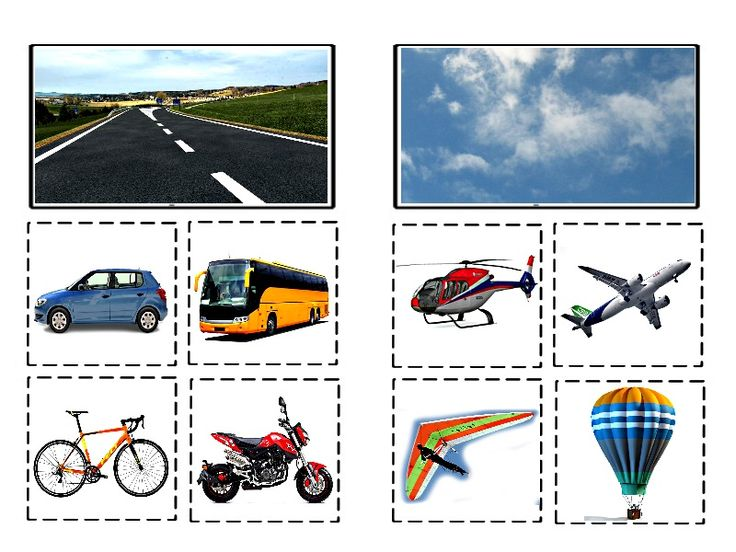 doprava1.jpg (800×600)