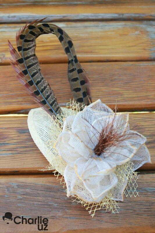 #узбекистан #ташкент #шляпа #лето  #соломеннаяшляпка #ручнаяработа #хэндмейд  #сделановузбекистане #стиль #Uzbekistan #Tashkent #milliner #millinery #hat #uzb #style #hats #madeinuzbekistan #handmade