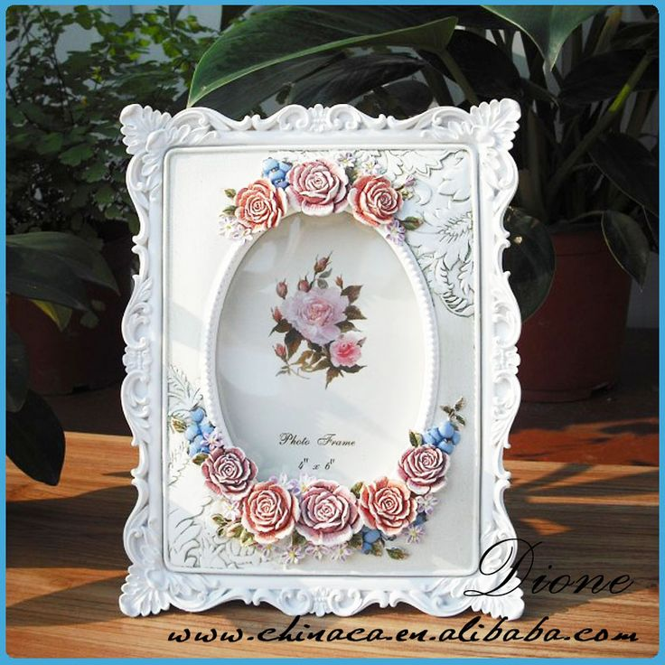 cheap acrylic picture frames 5x7 double 5x7 picture frames resin ornate picture frames find complete