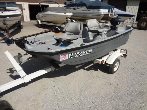 98 best images about boat on pinterest small fishing for Sun dolphin pro 10 2 fishing boat