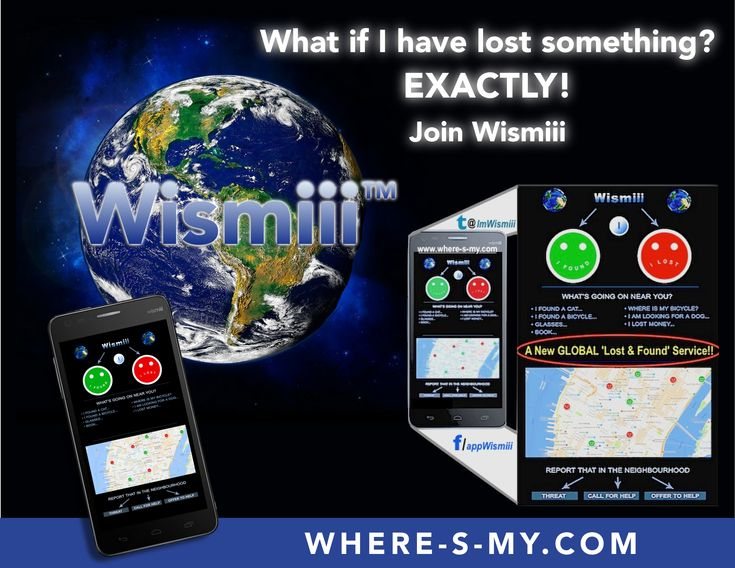 Interview with Richard Karpinski, Entrepreneur & Wismiii's Founder