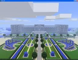 Garden Design Minecraft 174 best minecraft - garden images on pinterest | minecraft