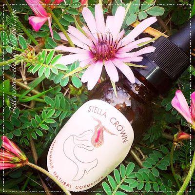 Stella Crown: DIY Dark Spot Minimizing Night Serum- Ορός Νυκτός για Λεύκανση Επιδερμίδας #DIY   #diy   #diyprojects   #night   #serum     #enlighten   #darkspotstreatment   #correctingoil   #iasis   #anaplasis   #beautyelixirs   #beautyblog   #recipeblog   #naturalremedies   #behappy   #stella_crown