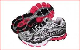10 Best Running Shoes for Women.Time to research for the next new member of my running collection.