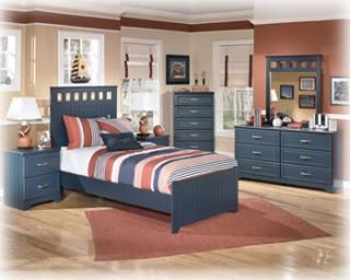 Kids Bedroom Sets Boys 126 best kimbrell's furniture images on pinterest | kid furniture