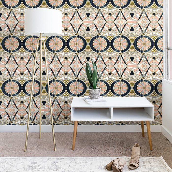 Valspar S Pinterest Analyzer Ask Val Wallpaper Panels Peel And Stick Wallpaper Townhome Decorating