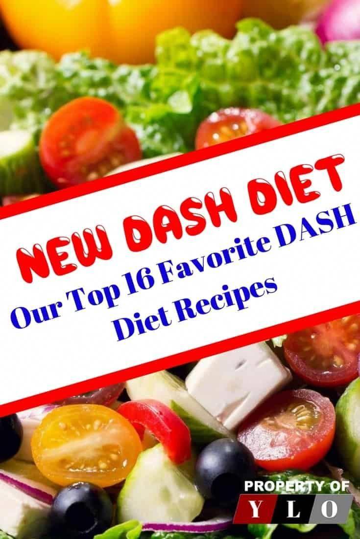 Tomato Salad And Miso Vinaigrette Healthy Food Mom Recipe Dash Diet Recipes Dash Diet Diet Recipes