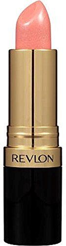 Revlon Super Lustrous Lipstick Silver City Pink 015 Ounce -- Find out more about the great product at the image link.Note:It is affiliate link to Amazon.