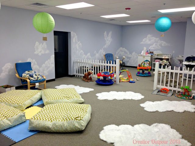 Ali Carter Jessica Evans And Stephanie Springer Check Out The Cloud Rugs So Cute Baby Boy Pinterest Chur