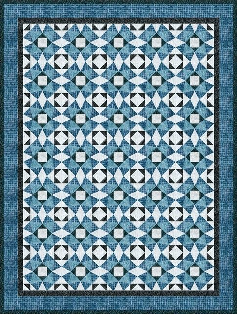 Best 268 Robert Kaufman Fabrics Images On Pinterest Easy
