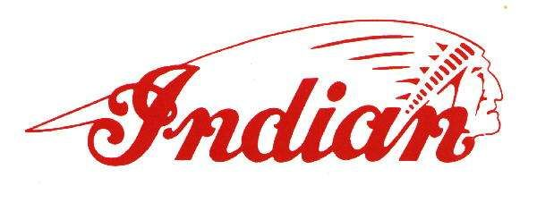 indian motorcycle logo - Google Search