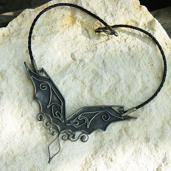 BLOG - Magdalena Marszalik, necklaces