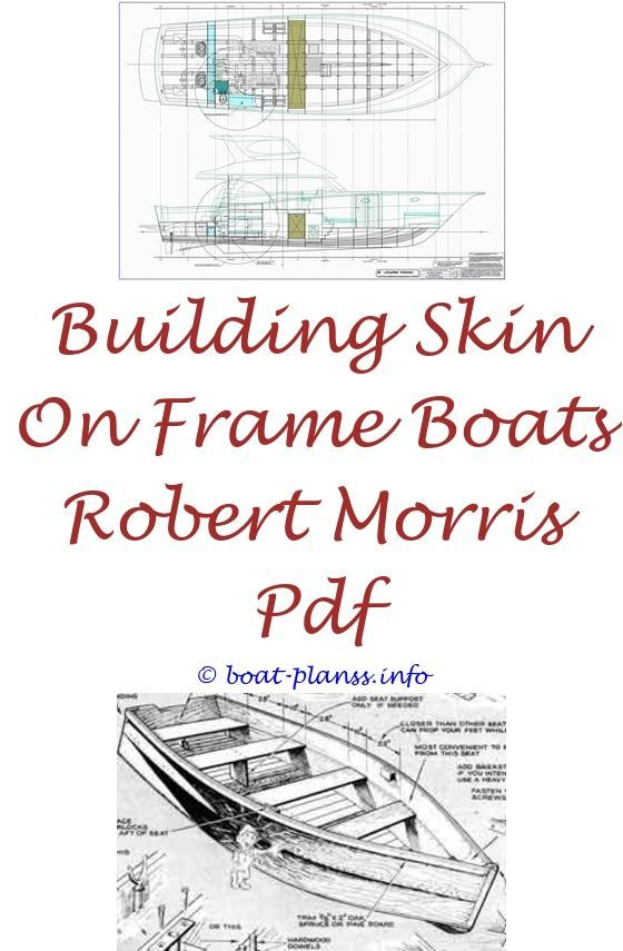 how to build a boat console - catalina flying boat model plans how