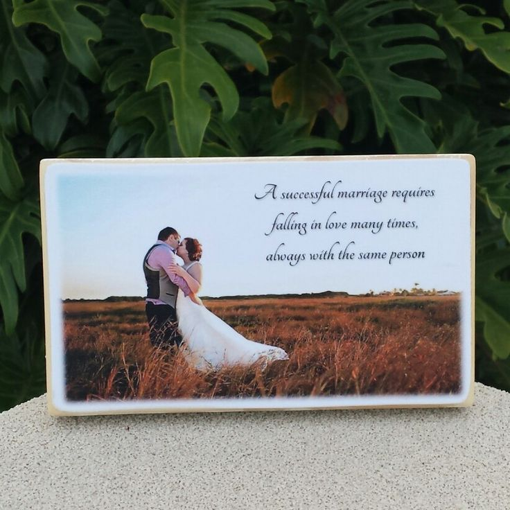 Hand crafted personalised pine bedside Welly's Wall Art board - only $12