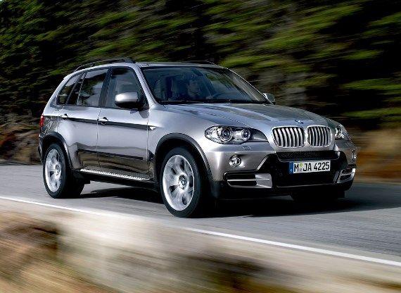 2017 bmw x5, x5m, price, review, xdrive35i, diesel