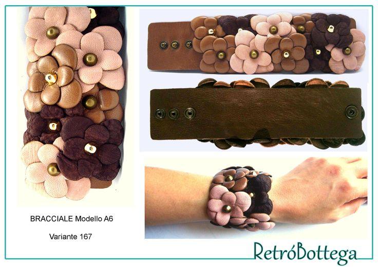 #flowers #romantic #retro #retròbottega #accessories