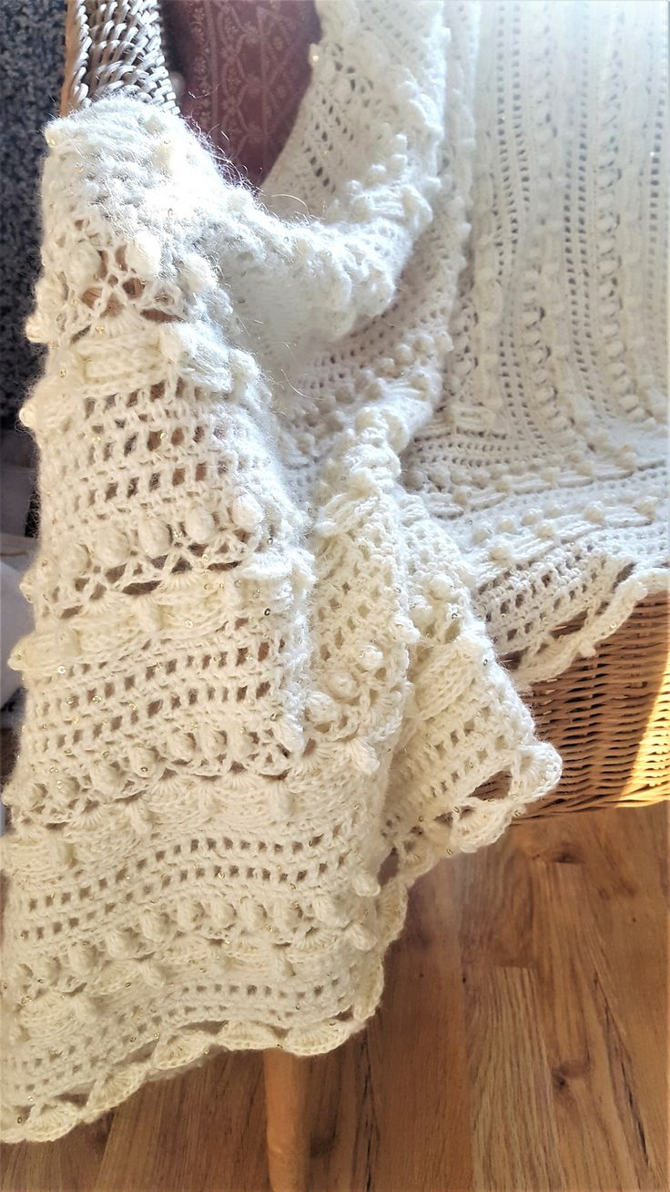 Famoso Crochet Patrones Le Tubo Ideas - Manta de Tejer Patrón de ...