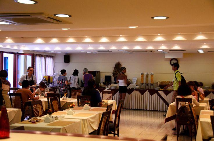 Restaurant | Flickr - Photo Sharing!