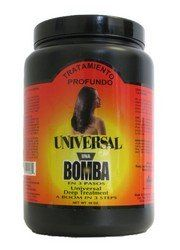 FAVI BOMBA TRAT 56 OZ *** Check out the image by visiting the link. #hairoftheday