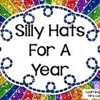 This 125+ page pack is FILLED with ORGANIZED objects and ideas to use for your silly hats throughout the year. There are objects for every letter o...